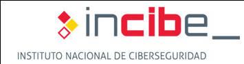 5 Razones para presentar tu startup a la Aceleradora de Ciberseguridad de INCIBE
