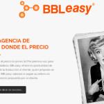 BBLeasy el servicio de traducciones donde tú pones el precio