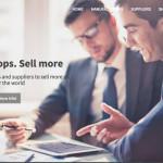 1 millón de euros de inversión en QaShops