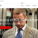 Axon Partners Group invierte en Adsmurai