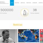 Chrysalis, Nazca Ventures y DadNeos se unen para apoyar a las startups