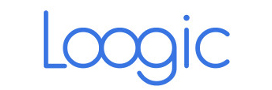 Loogic Startups