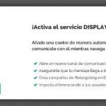 MDirector plataforma multicanal de marketing incorpora RTB