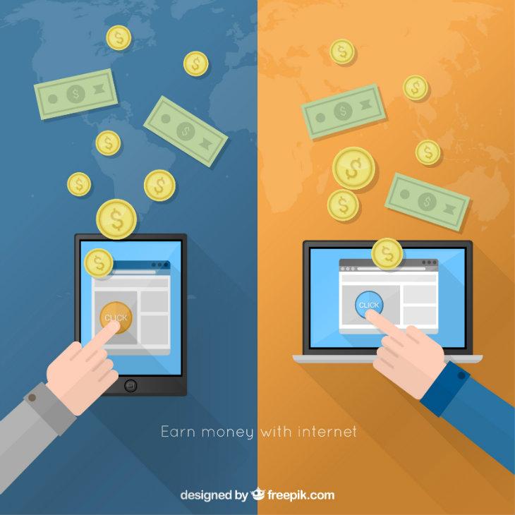 Mañana tenemos curso de Financiación e Inversión para Startups