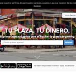 Parkfy realiza una ampliación de capital por un total de 65.000 euros