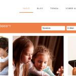 Pequetablet, tabletas tuneadas para niños