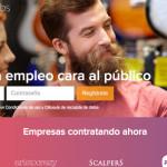 El portal de empleo Recruitery.jobs realiza una ronda de 150.000 euros