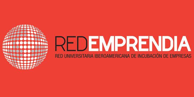 RedEmprendia invertirá 1 millón de euros en Spin-Off Lean Acceleration