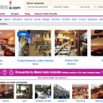 Restalo compra Restaurantes.com