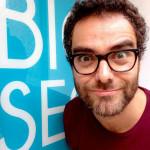 Resolviendo dudas sobre SEO para startups con Romuald Fons