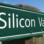 El problema de pensar que estamos en Silicon Valley