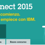 Startup Connect 2015, IBM premia a las mejores startups tecnológicas