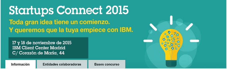 startup-connect-2015
