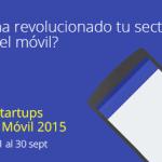 Google convoca un concurso de startups en España