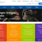 700.000 euros en becas para estudios de Grado y Postgrado