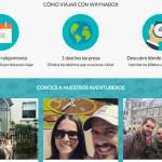 Waynabox factura 500.000 euros en sus 6 primeros meses de vida