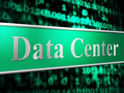 Selección del hosting por el soporte técnico