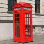 ¿Quieres presentar tu Startup a Business Angels de UK?