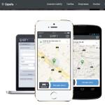 Cabify realiza una ronda de inversión de 12 millones dólares