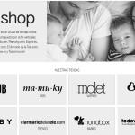 eShop Ventures y Todovino se unen