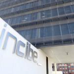 Presentamos las startups de INCIBE Ventures, la aceleradora de ciberseguridad