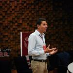 Taller de Marketing para Startups en @eoi