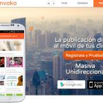 Konvoko ofrece una nueva forma de comunicar a una comunidad