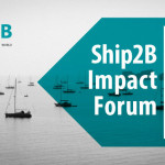 Ship2B Impact Forum