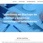 Entrevistamos a Carlos Guerrero en el segundo aniversario de Sitka Capital