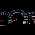 La importancia de la velocidad de carga en una web