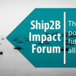 Inversión de impacto y emprendimiento social