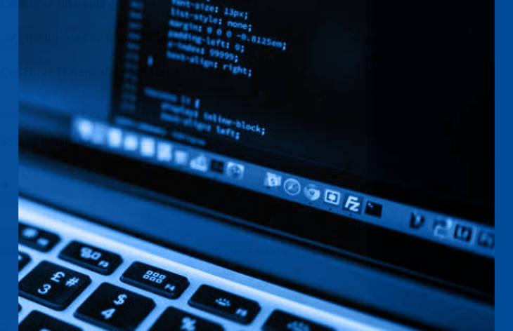 Estado de la Ciberseguridad 2015