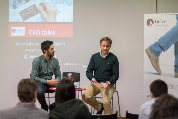 Los principales errores de los emprendedores en temas legales