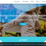 77 millones de euros de inversión en la startup de fintech Ebury