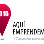 Vuelve el Congreso de Emprendedores Iniciador