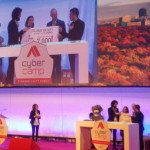 Continuum Security  ganadora de Aceleradora de Startups de Ciberseguridad INCIBE 2015