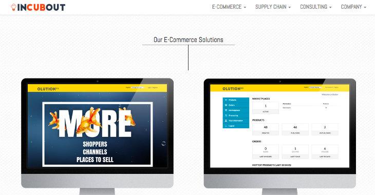 Incubout recibe inversión de Active Venture Partners