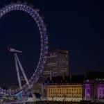 Reino Unido, un gran centro de business angels en Europa