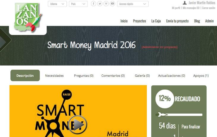 smartmoney-lanzanos