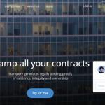 Stampery realiza su primera ronda de inversión por 600.000 dólares