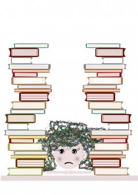 Educación moderna: Cómo las conferencias online han cambiado las formas en la educación