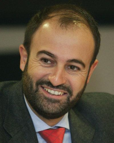 Josemartincabiedes
