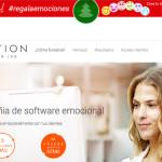 Emotion Research LAB crea una aplicación de medición de emociones