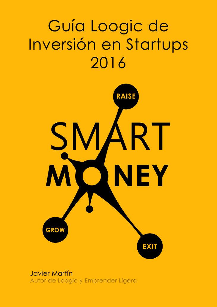 Inversiones y adquisiciones de empresas de internet en España en 2015