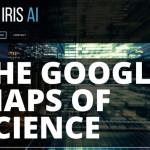 Descubre la startup de Inteligencia Artificial Iris AI