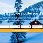 350.000 euros en la nueva ronda de LaComunity