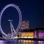 Finanziaconnect Investment Forum se lleva a 10 startups españolas a Reino Unido