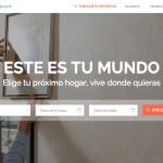 2 millones de dólares de inversión en la startup alemana Nestpick
