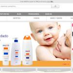 3 millones de euros de inversión en PromoFarma
