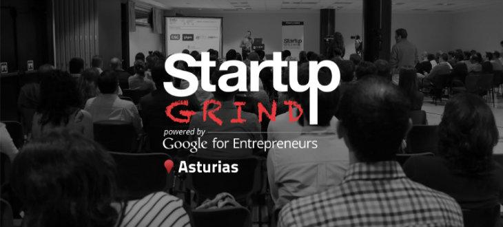 ¿Un evento mensual, sobre Startups, de pago y en Asturias? IMPOSIBLE